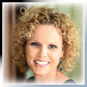 Tracy Belleau